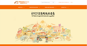 Alibaba Group.png