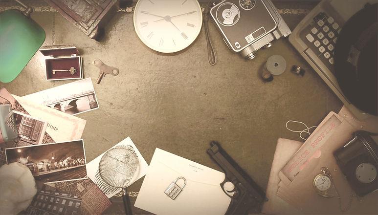 Escape Room Items_edited.jpg