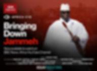 Bringing Down Jammeh.jpg