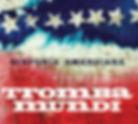 Sinfonia Americana.jpg
