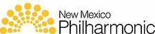 NMPhil-Logo-640x142.jpg