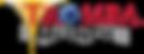 tm-logo-globe.png