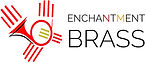 EB 3 logo copy 2.jpg