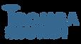 Tromba Mundi Color Logo Transparent(2).p