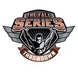 FALL SERIES PNG1.png