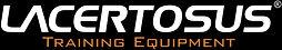 lacertosus-store-logo-1505212607.jpg