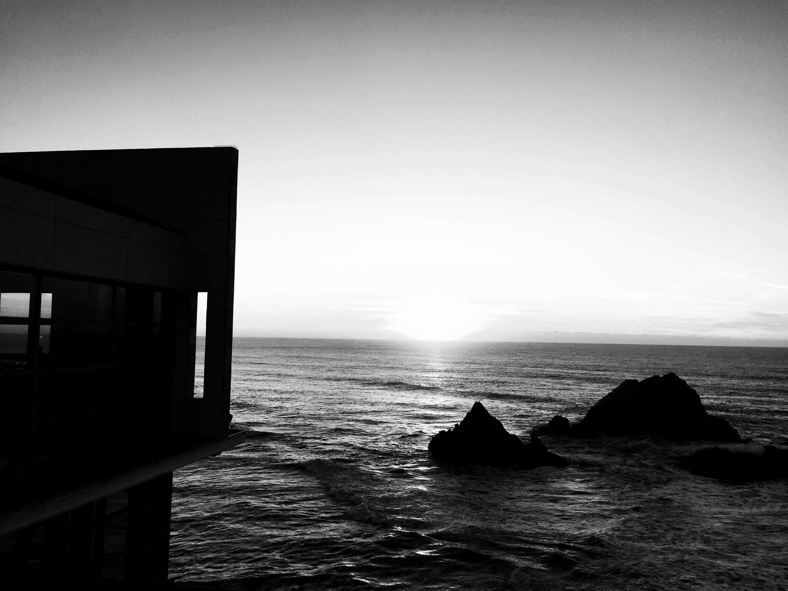 SAN FRANSISCO 12_15