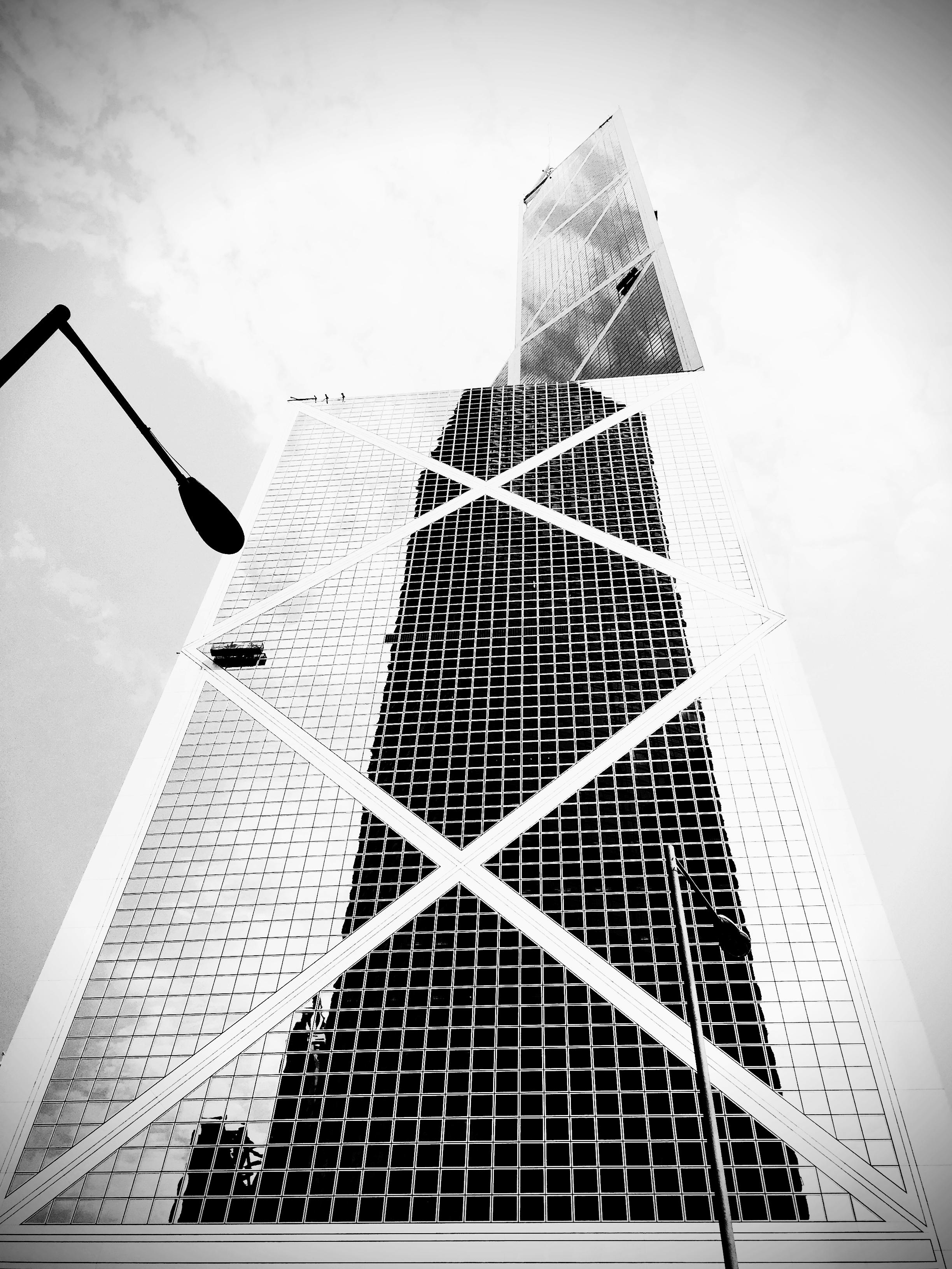 HONGKONG 09_16