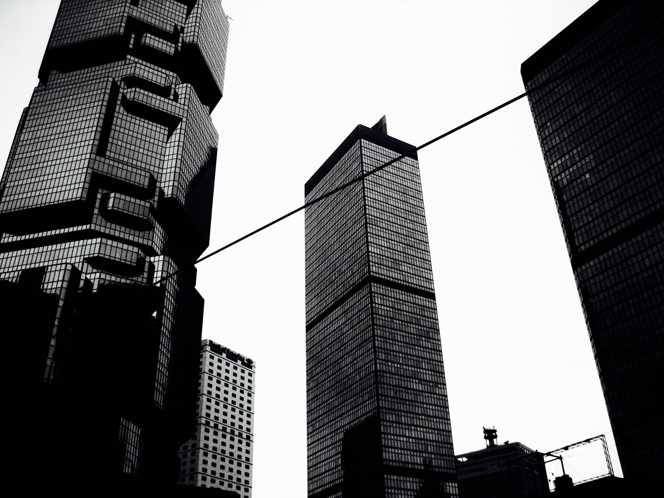 HONGKONG 01:07