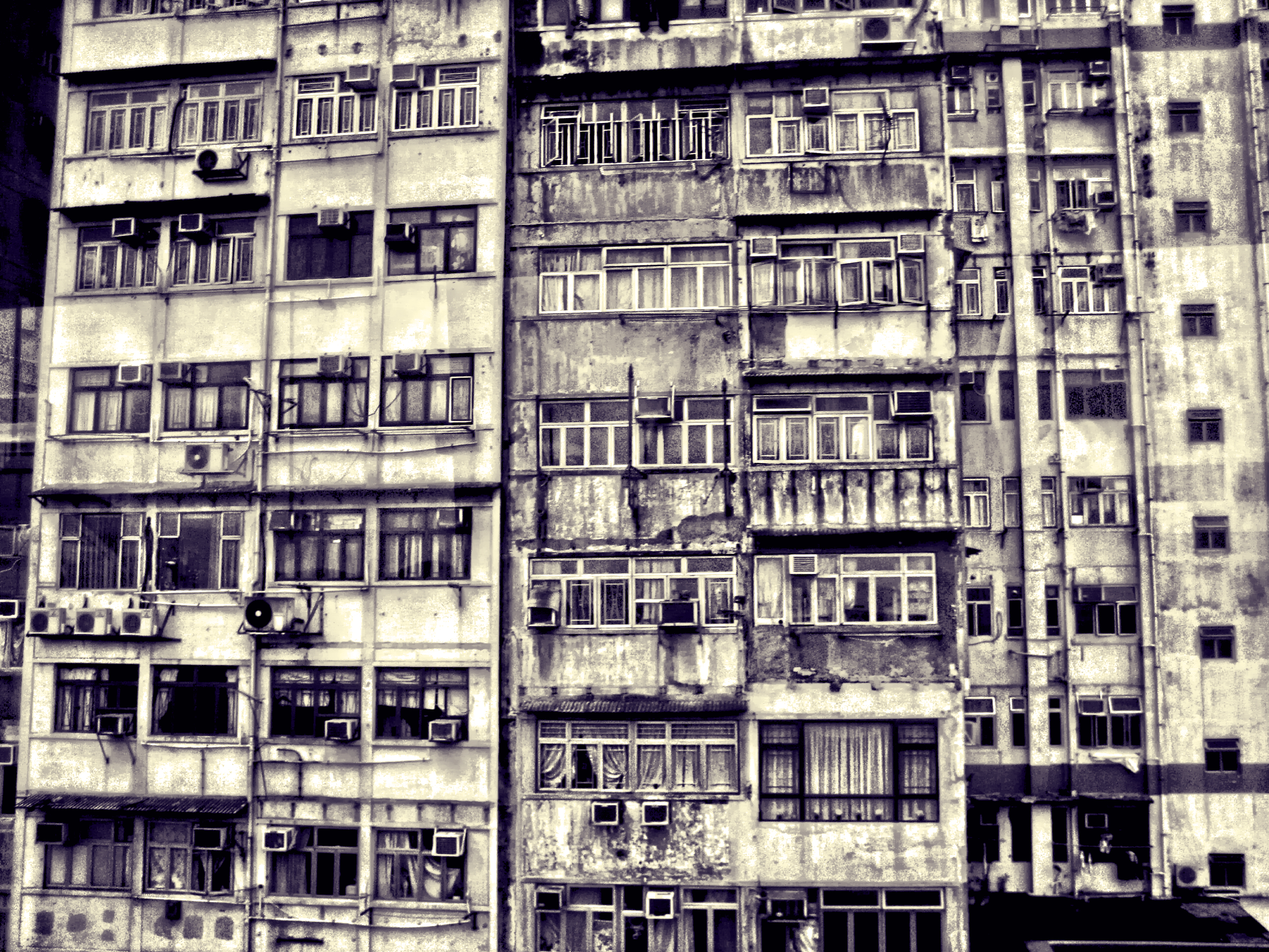 HONGKONG 08:06