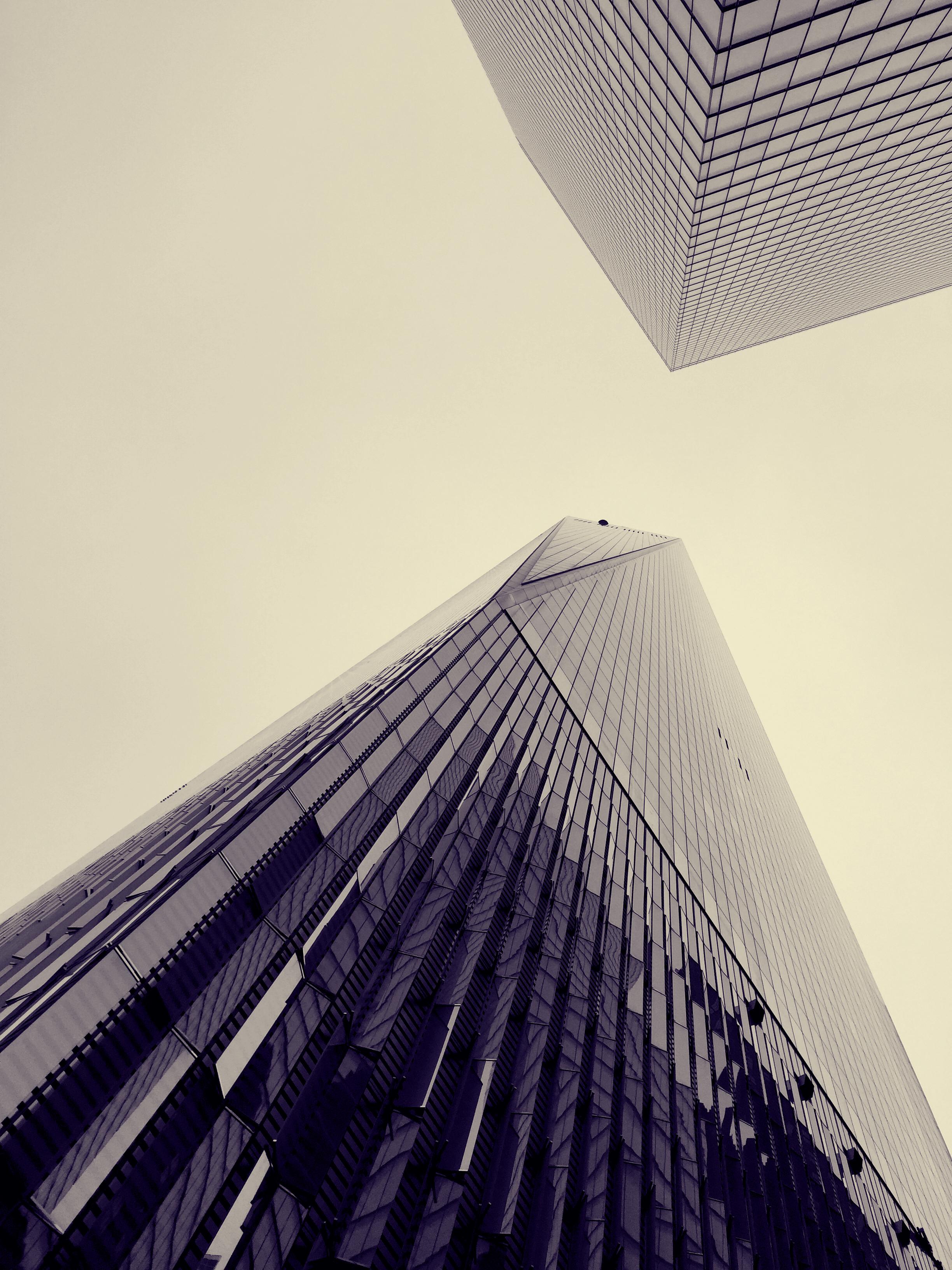 NEW YORK  03:15