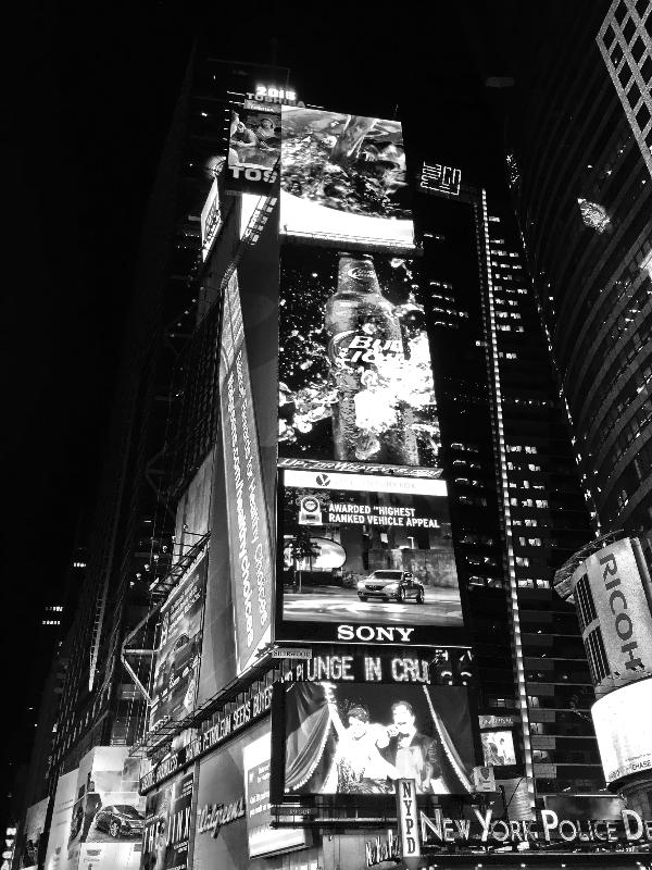 NEW YORK 03:15_edited