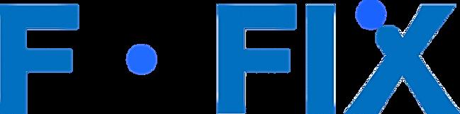 F・FIX ロゴcutout.png
