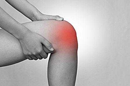膝炎症.jpg