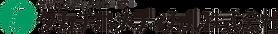 タカチホメディカルロゴ_L-cutout.png