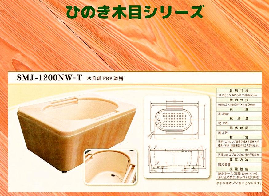 fullsizeoutput_2055_edited.jpg