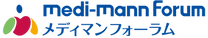 Medi-MannForum_logo2.png