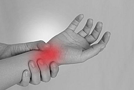 手首炎症.jpg