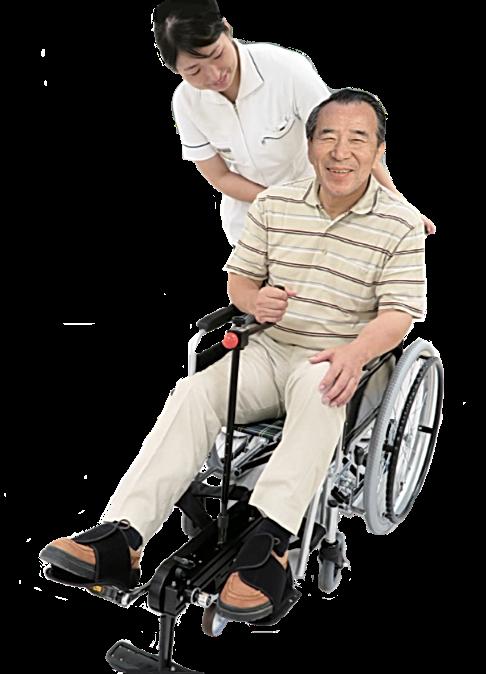 ☆こいじゃる!カタログ 看護助手と患者.png
