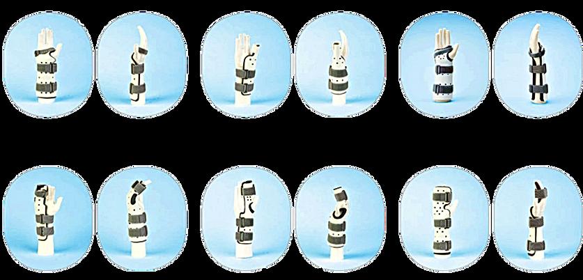 手関節 装着種類6種-cutout.png