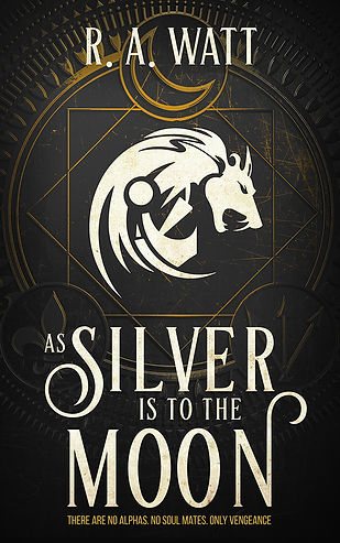 As Silver Is 15.jpg