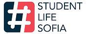 SLS_logo.jpg