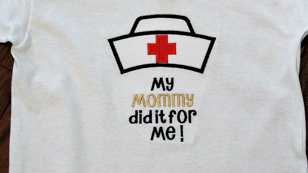 Nurse graduation mommy graduating nursing school graduation shirt
