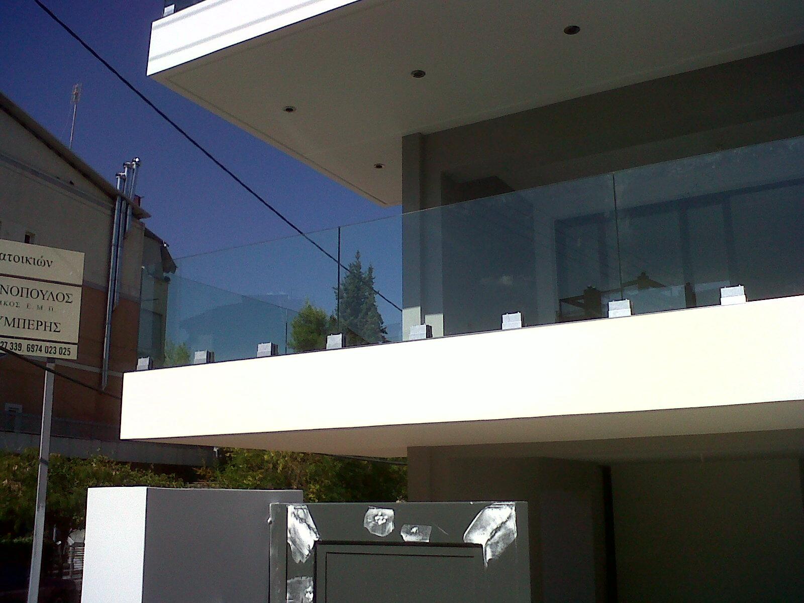 Gualino_Kagkelo_9.jpg