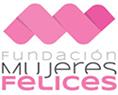 Logo-MujeresFelices