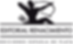 editorial-renacimiento-logo.png