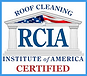 RCIA-certified.png
