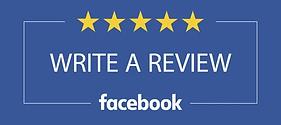 PCL Write a Review FB.jpg