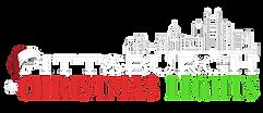 PCL logo1.png