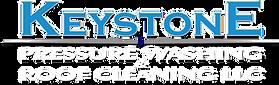 keystone-logo-header.png