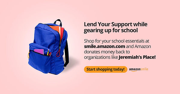 amazon smile shop school.jpg