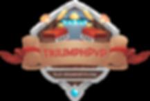 TriumphPvP.png