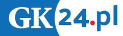 gk24.png