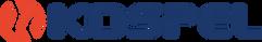 Logo-Kospel-png.png