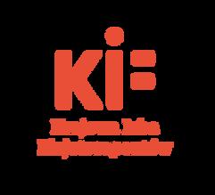 KIF_znak_PIONOWY-01.png