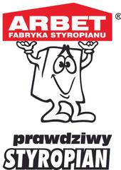 arbet-logo.jpg