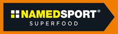 Logo-NamedSport_RGB.png