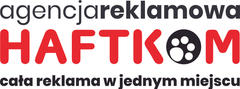 haftkom_agencja-reklamowa_z-hasłem.jpg