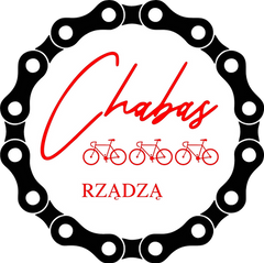 chabas rowery.png