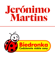 JM_Logo_Biedronka_Portrait_CMYK.png