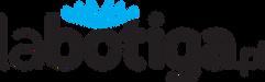 labotigapl-logo-master.png