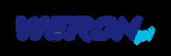 Logo-weron-RGB.png
