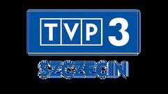 tvp3 szczecin.png