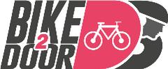 logo bike2door.png