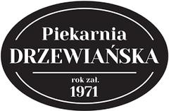 drzewiańska.png