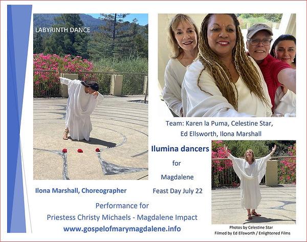 Title Card Dancers.JPG